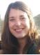 <b>Sylvie Miquel</b> - Post-Doctorante (2011-2013) - Sylvie-M
