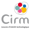 Logo CIRM-LIT