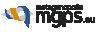 logo_mgps-transparent
