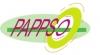 Papso
