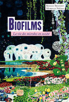 02687BDW_Biofilms