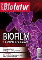 biofutur