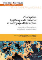Conception hygiènique