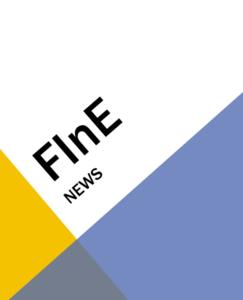 Fine News