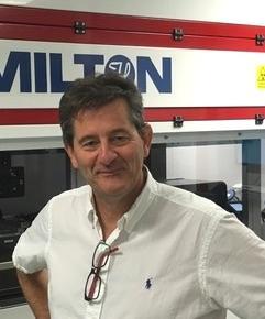 Hervé Blottiere 2017a