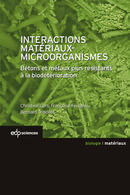 Interactions_materiaux-microorganismes_medium