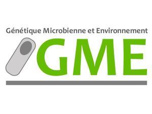 Logo GME.Mai2018
