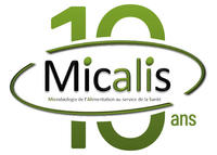logo Micalis-10ans[V2]