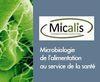 Plaquette_Micalis100