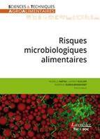 Risque microbio