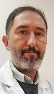 Alban Le-Monnier