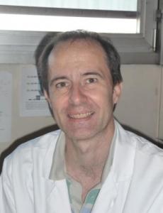 Jean-Christophe Marvaud