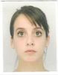 Aurelia PERNIN