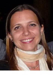 Cristel ARCHAMBAUD