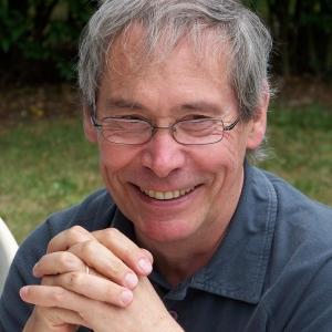 Didier Lereclus