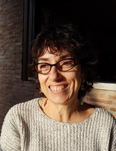 Isabelle Poquet