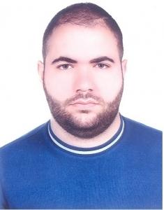 Zaynoun Attieh