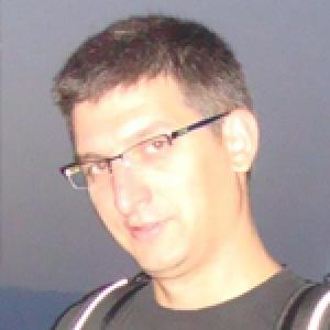 Dr Vasa Radonic