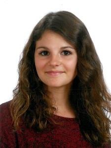 Margot Draveny