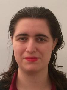 Mathilde Lenoir