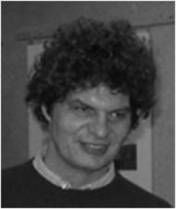 Stéphane Aymerich
