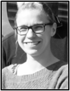 Claire Baudier