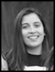 Gabriela Henriques