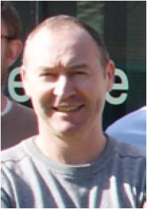 Olivier DELUMEAU