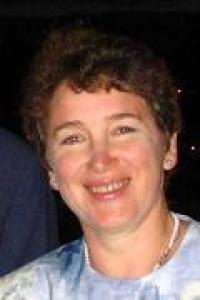 Elena BIDNENKO
