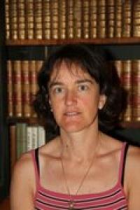 Cécile Neuvéglise