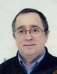 Jean-Marc Nicaud