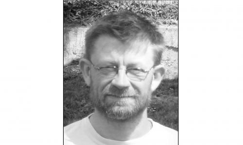 Etienne Dervyn