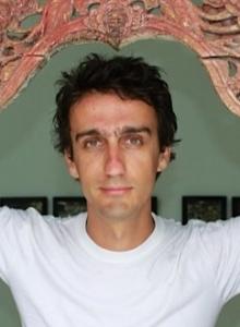 Alex DAJKOVIC