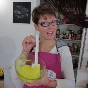 Elisa BRAMBILLA