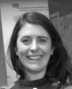 Ruth KEARY