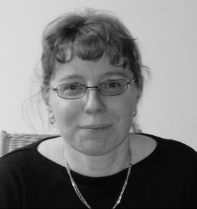 Michèle Winkler