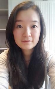 Xu-fei Zhang