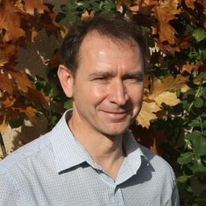 Stéphane Chaillou