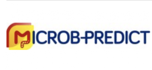 FInE partenaire du projet Microb-Predict