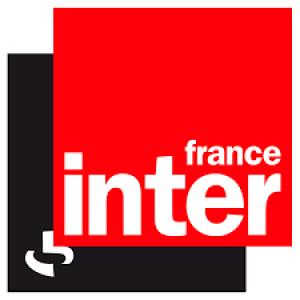 Joël Doré receive the Marcel Dassault 2017 prize
