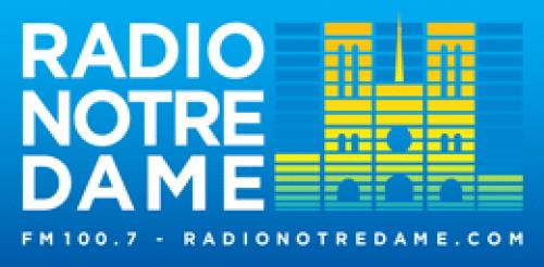 Nos chercheurs à la Radio