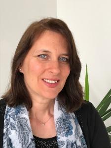 Christel Béra-Maillet
