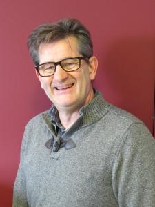 Hervé Blottiere