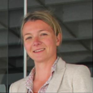 Héry-Arnaud Geneviève