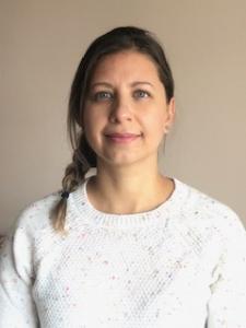 Ilhan Zehra Esra