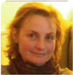 Christine Seillan-Heberden