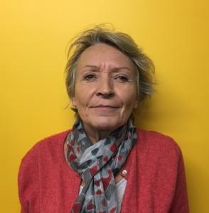 Valérie Daugé