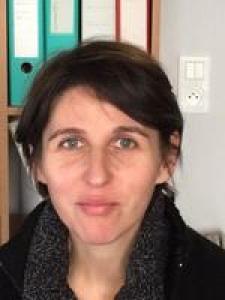 Véronique Duard