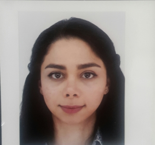 Zahra Safari