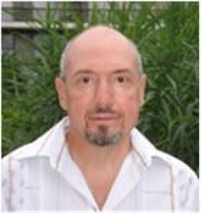 Serge Casaregola